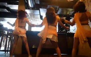 Tip Tip Barsa Pani Bom Remix Hot Dance