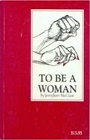 http://www.ifge.org/books/to_be_a_woman.htm