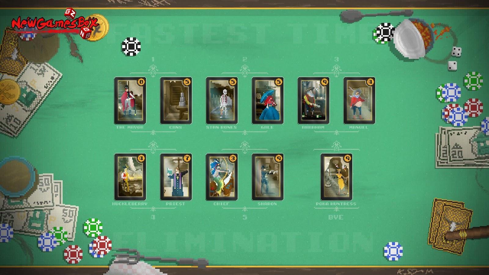 boxes game online 1v1