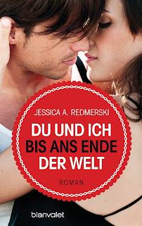 http://www.randomhouse.de/Taschenbuch/Du-und-ich-bis-ans-Ende-der-Welt/Jessica-Redmerski/e480661.rhd