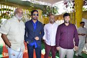 Raju Gari Gadhi Two Movie Launch-thumbnail-10