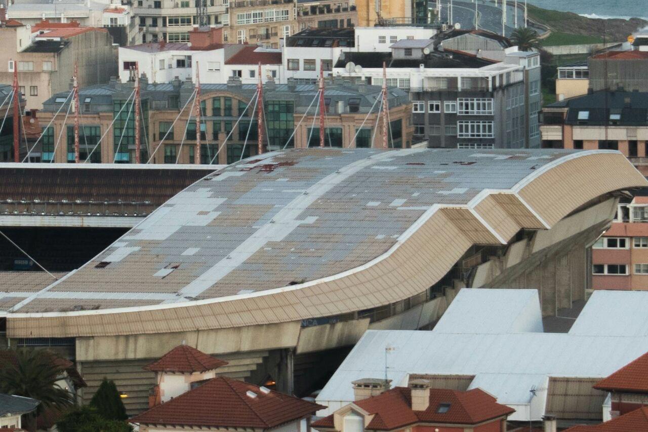 Findelbloc arquitectos blog corre que viene otro temporal - Arquitectos en pontevedra ...