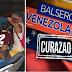 """El reportaje que retrata el drama del éxodo: """"Balseros venezolanos en Curazao"""" (+Videos)"""