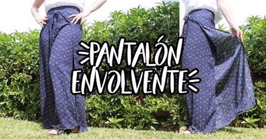 pantalon-envolvente