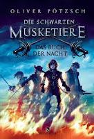 http://buecher-seiten-zu-anderen-welten.blogspot.de/2016/04/rezension-oliver-potzsch-die-schwarzen.html