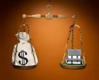 Залоговые и без залоговые кредиты для ИП