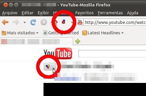 Firefox 4 complementos se torna o melhor programa para se fazer video download helper ubuntu firefox ccuart Images