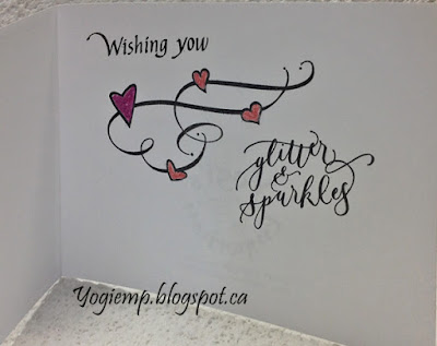 http://yogiemp.com/HP_cards/RainbowMakerClass/RainbowMaker_Day5_StencilsPastesHeart_ECDHugs_WishingYouGlitter.html