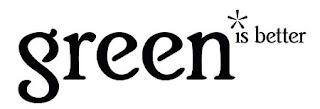 http://www.greenisbettercosmetics.com/greenmodel/lilymyrtille/