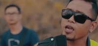 Lirik Lagu Bali Yasa Sega - Buaya Vegetarian