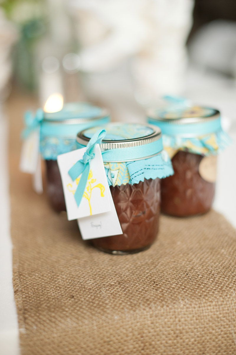 Best And Easy Homemade Favor