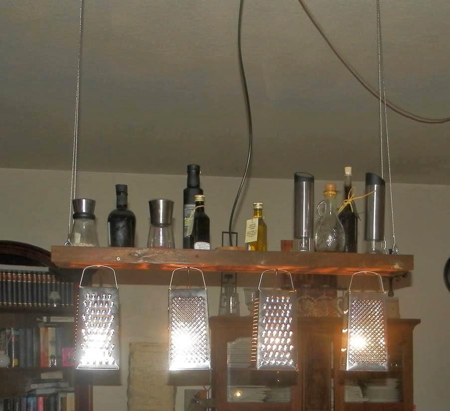 missteri s gar nicht so mysteri s esszimmertisch lampe. Black Bedroom Furniture Sets. Home Design Ideas