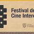 Festival de Cine Intercultural