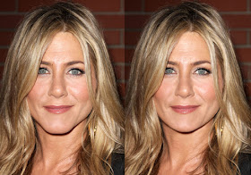 Fine Cosmetic Surgery Connoisseur Jennifer Aniston W O George Schematic Wiring Diagrams Phreekkolirunnerswayorg