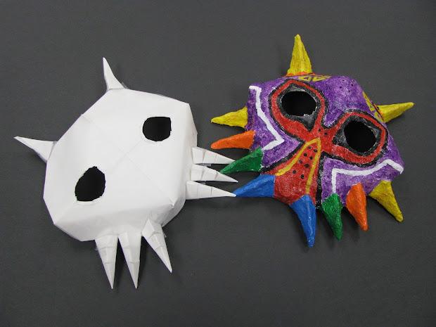 Helpful Art Teacher Create And Design
