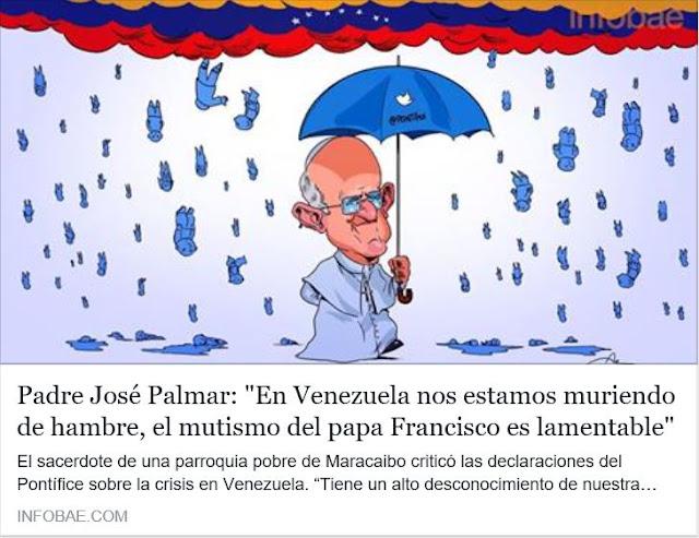 http://www.infobae.com/america/venezuela/2017/05/03/padre-jose-palmar-en-venezuela-nos-estamos-muriendo-de-hambre-el-mutismo-del-papa-francisco-es-lamentable/