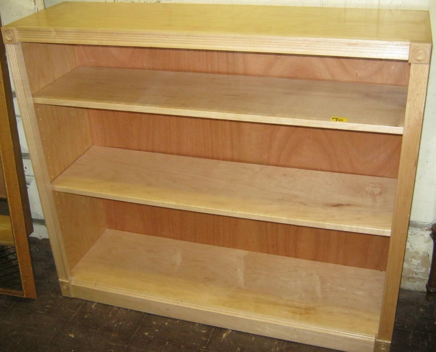 Uhuru Furniture Amp Collectibles January 2011