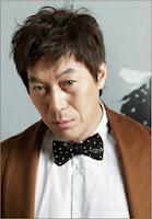 Kim Gap Soo