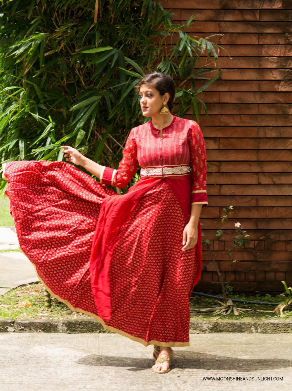 BIBA 2016 Festive collection , Indian Fashion Blog