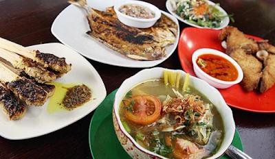 Tempat Wisata Kuliner Malam Di Jogja Wajib Anda Kunjungi Katuwaan