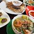 Tempat Wisata Kuliner Malam Di Jogja Wajib Anda Kunjungi