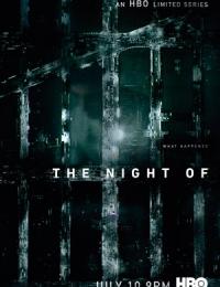 The Night Of | Bmovies