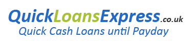 QuickLoansExpress review