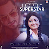Secret Superstar (2017) Hindi Movie All Songs Lyrics