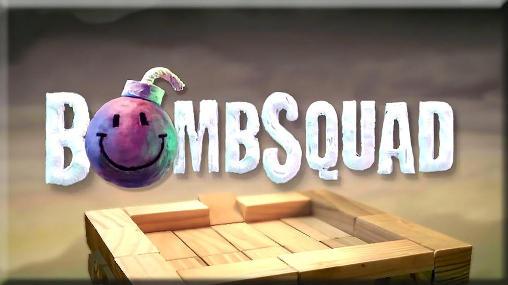 bomb_squad