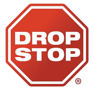 Drop Stop 1
