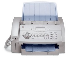 Xerox FaxCentre F110 Driver Download