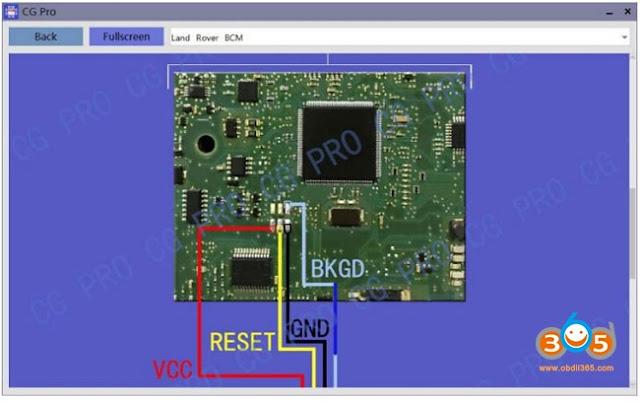 cg-pro-programme-kvm-key-4