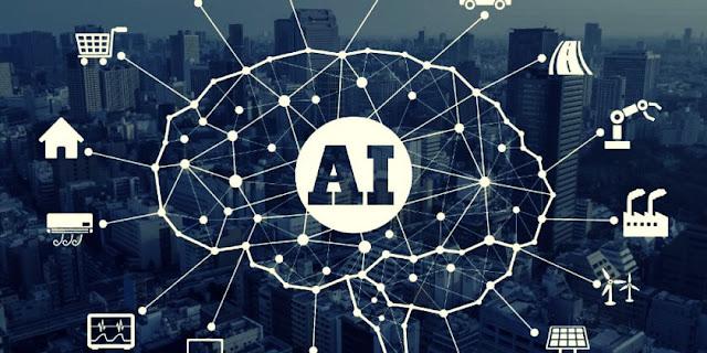 لغات-البرمجة-الخاصة-بالذكاء-الاصطناعي