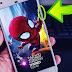 اخطر تطبيق اندرويد يقوم بشيئ مذهل لصوز الخاصة بك | Best Android APPS 2017