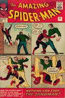 http://www.totalcomicmayhem.com/2017/01/silver-age-spider-man-key-comics-part-1.html