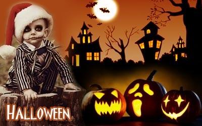 الهالوين,هالوين,عيد الهالوين,هالووين,يوم الهالوين,هالويين,الهالوين في امريكا,عيد الرعب,ما هو عيد الهالوين,الهالووين,مكياج الهالوين,مقلب الهالوين,عيد الهالوين في امريكا,عيد هالوين في امريكا,يوم الهالوين في امريكا