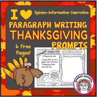 https://2.bp.blogspot.com/-f8QrrESPYEk/WCAbj3L-WHI/AAAAAAAAmrk/gdRwO8waXJEy8HkmjVXt9tvDD1cHCQVIQCLcB/s320/Thanksgiving%2BWriting%2BPrompts%2Bparagraphs.jpg
