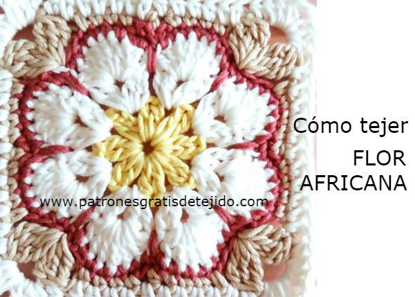 african-flower-crochet