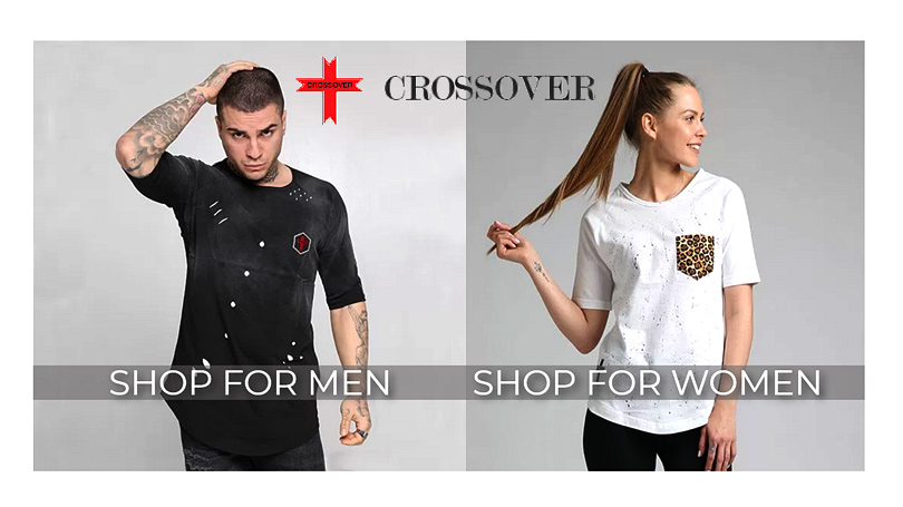 Crossover-Streetwear-Highend