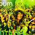 Sunburn Goa 2014 - Asia's largest 3-day electronic music festival