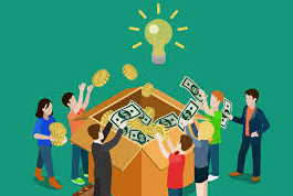 Developing SMART Fundraising Goals