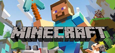 Minecraft Unblocked Free Download
