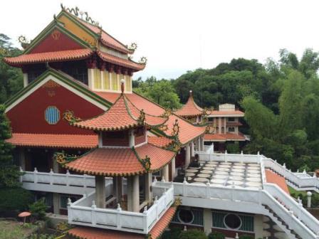 san fernando hindu personals Hindu temple, trinidad show full item record title: hindu temple, trinidad abstract: photo of hindu temple in san fernando, trinidad and tobago description .