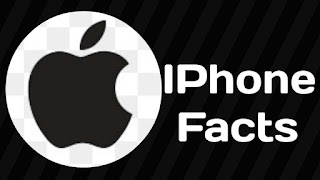 Top 10 Apple IPhone Facts In Hindi You Didn't Know About It