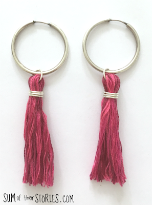 https://www.sumoftheirstories.com/blog/2018/5/23/tassel-earrings