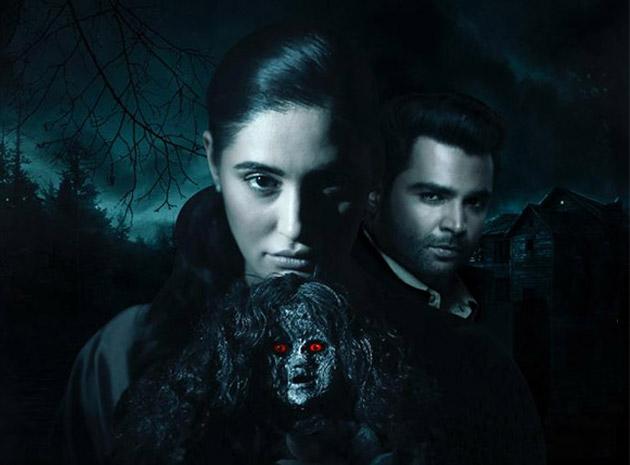 story-synopsis-of-movie-amavas-अमावस की कहानी