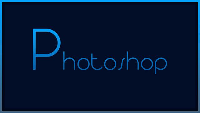 Share Bộ Phần Mềm Adobe Photoshop Full Crack