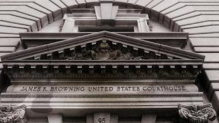 Trump Travel Ban – Ninth Circuit Ruling Wrong