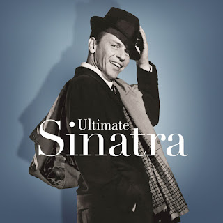 Frank Sinatra - Ultimate Sinatra: The Centennial Collection - Album (2015) [iTunes Plus AAC M4A]