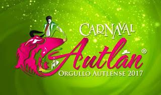 Bellas candidatas 33 - 1 1